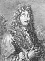 Christiaan Huygens et Pardies