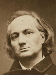 Baudelaire poète des Pyrénées