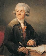 Louis de Fontanes poète des Pyrénées