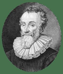 François de Malherbe critique du style Nervèze