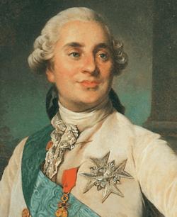 épizootie bovine - Louis XVI, Roi de France de 1774 à 1793 charge ses Inendants de lutter contre l'épidémie