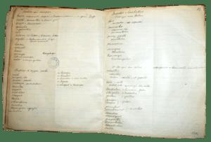 Jean Bourdette - essai de vocabulaire lavedanais, p. 1391