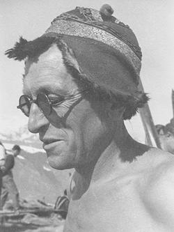 Jean Arlaud