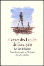 Félix Arnaudin - Les fées de la dune