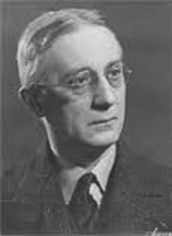 Julien Péridier (1882-1967), astronome amateur avec la tête dans les étoiles