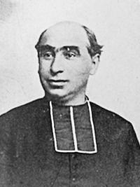 Césaire Daugé