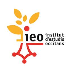 Pierre Bec préside l'Institut d'Estudis Occitans de 1962 à 1980