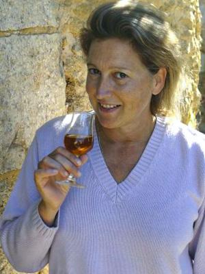 Florence Castarède