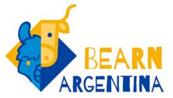 Logo Béarn - Argentina