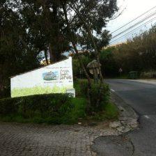 Escola Jardim do Monte