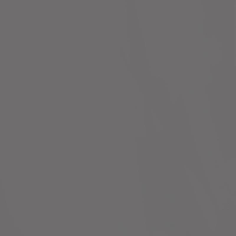 Tablero 18mm Cristal Luxe Gris Alto Brillo 2850X1220mm