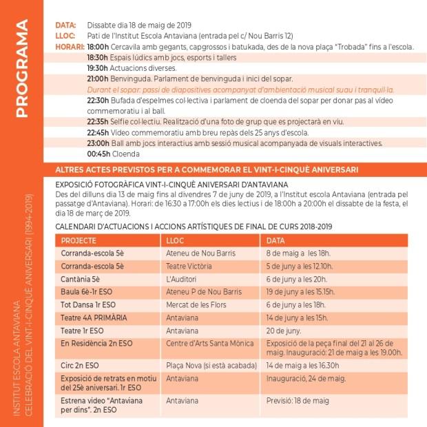 Programa_25aniv_Antaviana15x15_page-0002