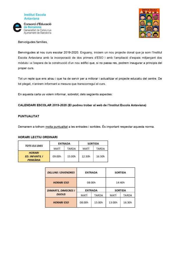 Carta inici de curs 2019-2020_page-0001
