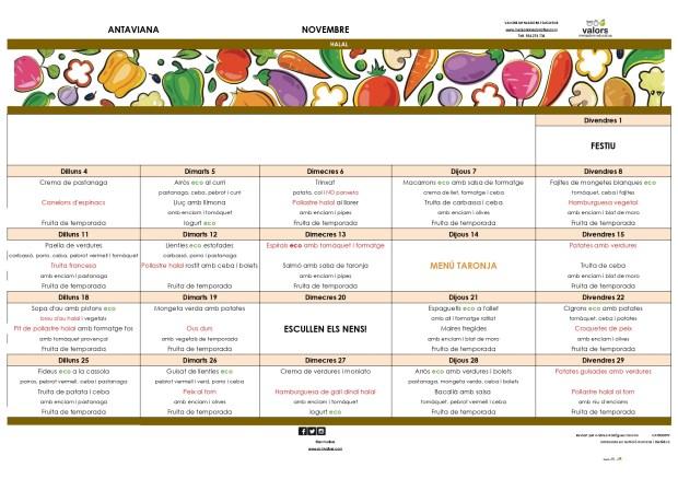 Menú Novembre 2019 Antaviana_halal_page-0001