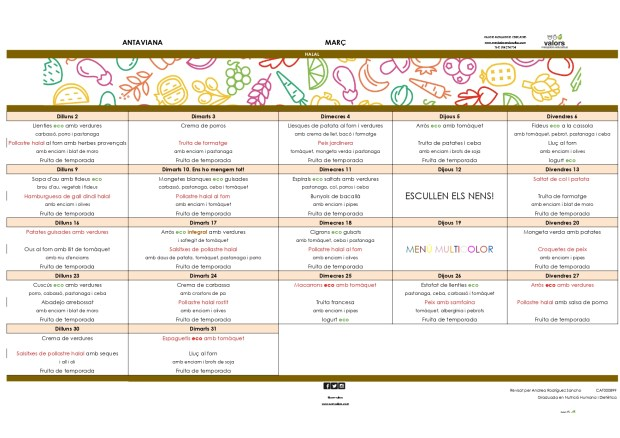 Menú Març 2020 Antaviana_halal_page-0001