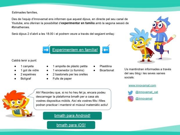 Comunicació experiment 2_page-0001