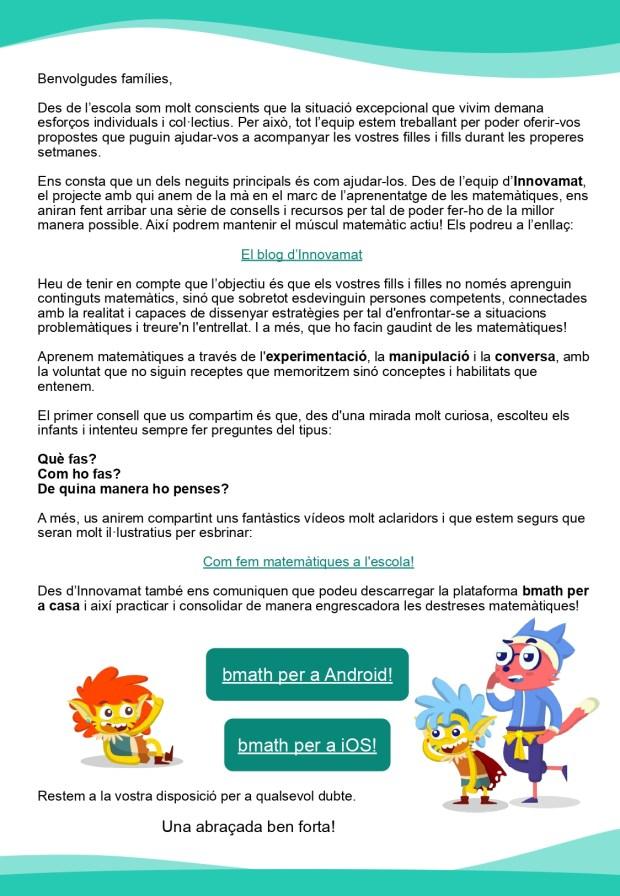Comunicació famílies (2)_page-0001