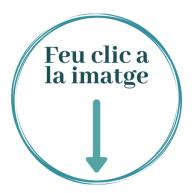 Handdrawn-Circle-Logo-1036915141-1584970414471.png