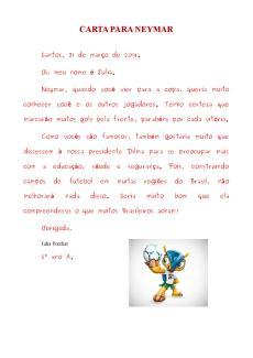 Juliaprojetocopa-page-001
