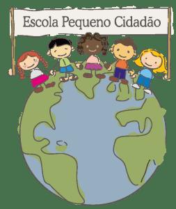 Escola-Pequeno-Cidadão