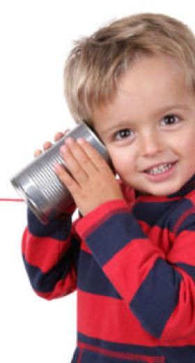 Instalações-berçário-creche-pré-escolar-Escola Pequeno Cidadão