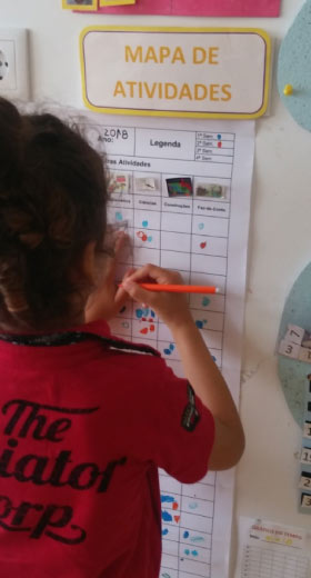 Educação-alternativa-creche-pré-escolar-Aveiro