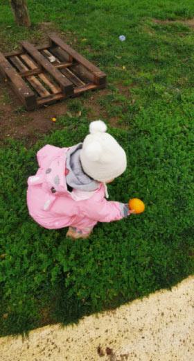 pré-escolar-jardim-creche-Aveiro