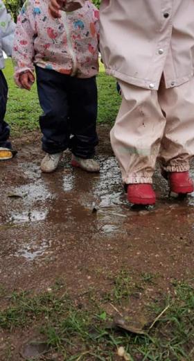 pré-escolar-creche-berçário-Aveiro