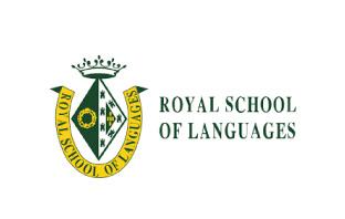 Royal-school-of-languages-Aveiro-Escola-Pequeno-Cidadao-parceria