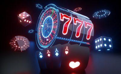 regent casino jobs Casino