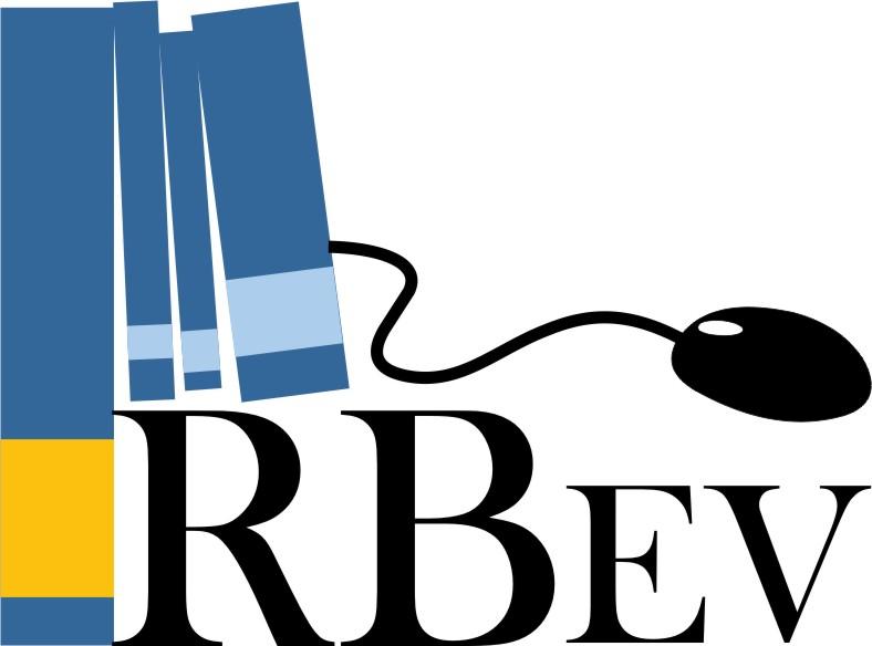 Resultado de imagem para Rede de Bibliotecas de Évora (RBEV)