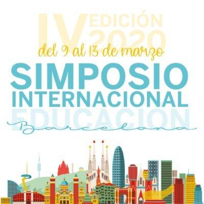 Ens visita el IV Simposio Barcelona Educación Cambio