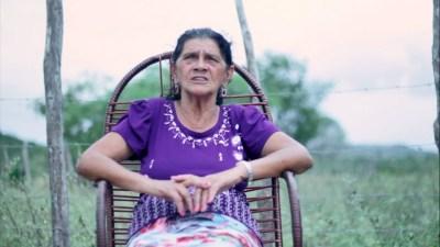 Documentário Caminhos do Coco