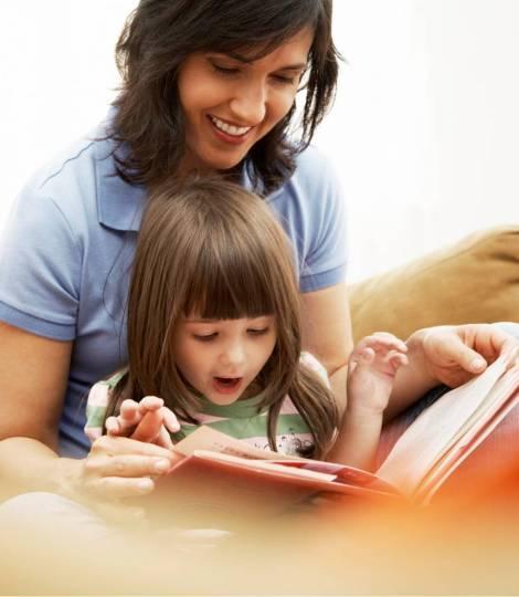 falta de envolvimento dos pais na escola compromete desempenho dos alunos
