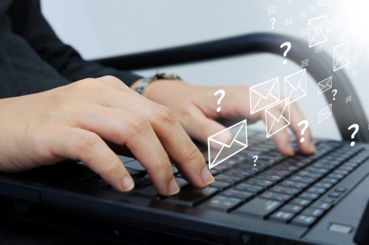 email_ineficaz
