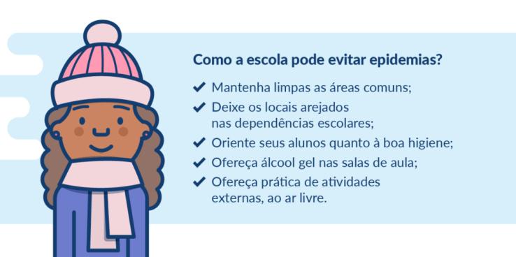 gripe-na-escola-como-evitar