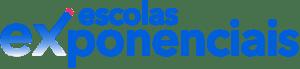 Escolas Exponenciais - Logo