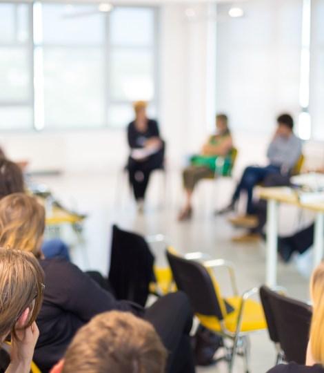 gestão escolar democrática desafios e oportunidades