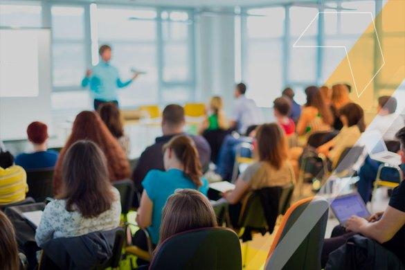 ClassApp realizará workshops