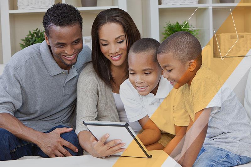 6 características sobre os pais da Geração Y que sua escola deve saber