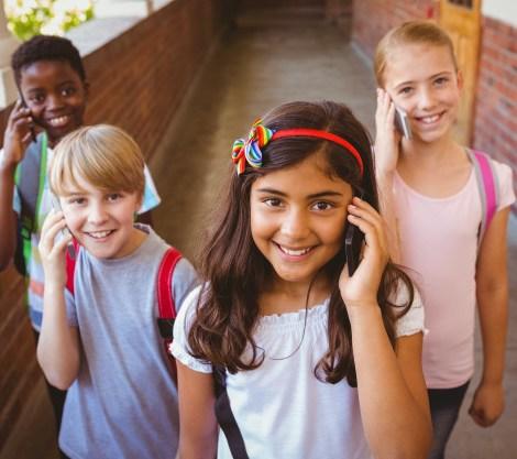 tecnologia-na-educacao-infantil