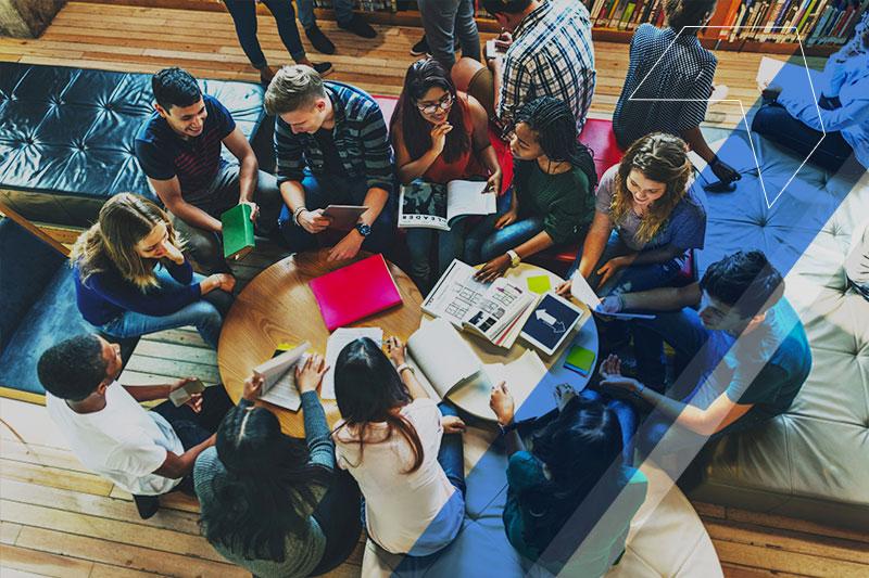 "Escolas Concept e Avenues: o que as ""escolas do futuro"" podem nos ensinar?"
