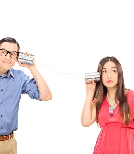 comunicação-escolar-eficiente