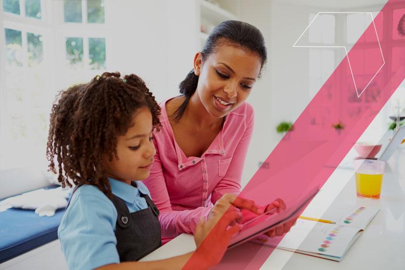 ClassApp: muito mais que uma agenda digital escolar