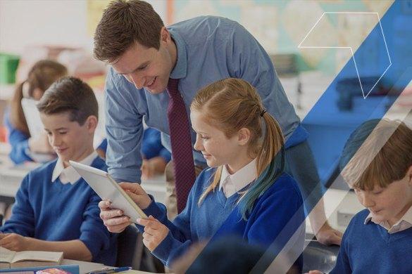 metodologias-ativas-de-aprendizagem
