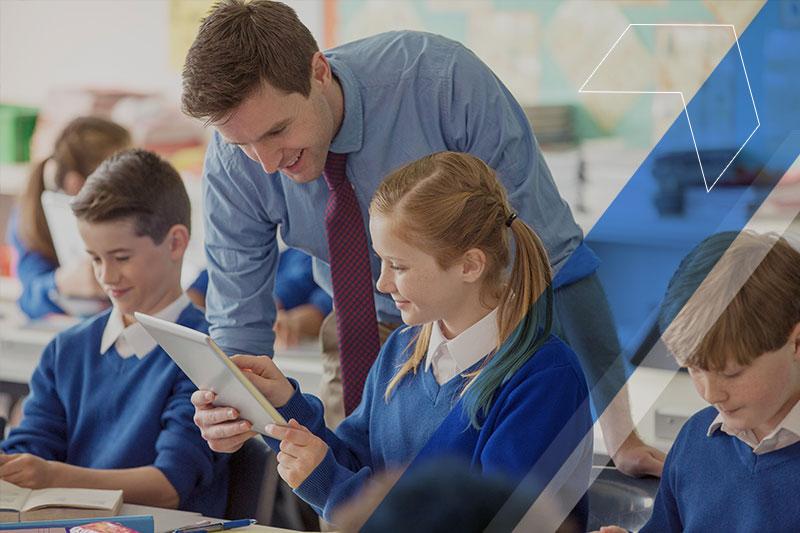 Metodologias ativas para inovar na educação
