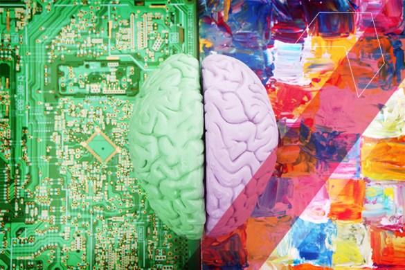 neuromarketing no mercado da educação