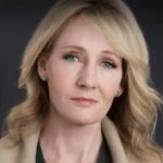 Inteligência Verbal ou linguística: J. K. Rowling
