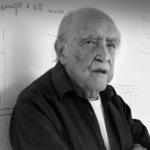 Inteligência Visual ou espacial: Oscar Niemeyer