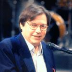 Inteligência Musical: Tom Jobim